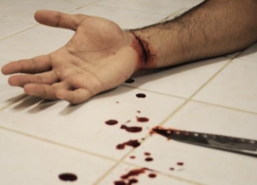 السجن شهرين والجلد لثلاثيني حاول الانتحار داخل التوقيف