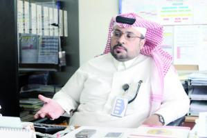 استشاري : المملكة ستكتفي من أطباء «العظام» بعد 20 عاماً