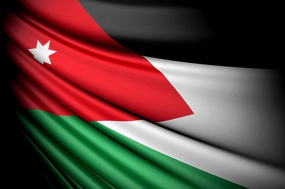 الكنيسة الكاثوليكية في الأردن تقول إنها متخوّفة من إستغلال «جهات غربية» لقضية العرب المسيحيين