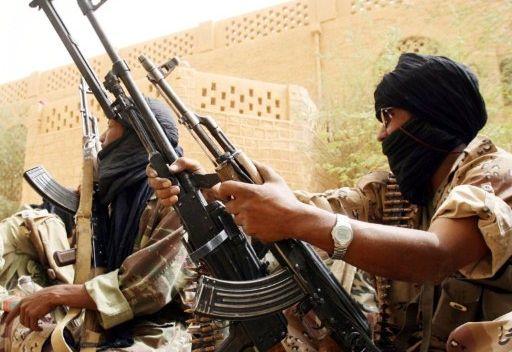 جنرال سابق يدعو الجزائر الى فرض «قوتها» في منطقة الساحل