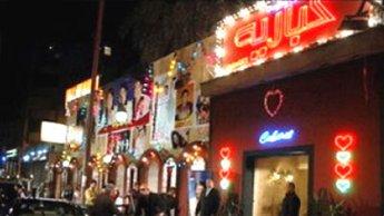 مصر: شارع الهرم بين حلال الإخوان وحرام «العوالم»