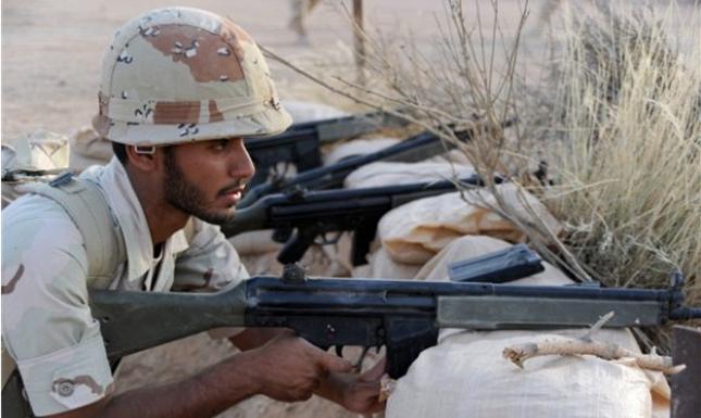 الموسوعه الفوغترافيه لصور القوات البريه الملكيه السعوديه (rslf) 20120423_8709_1_1