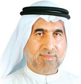 خبرنگار انگلیسی: حکومت بحرین، رسانه های خارجی را سرکوب می کند