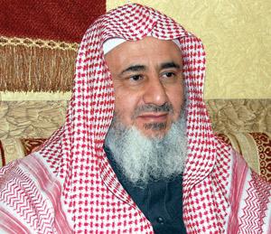 عبدالمحسن العبيكان