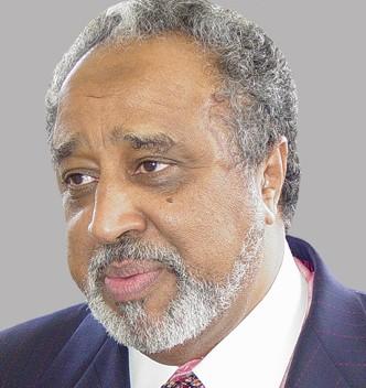 13 قتيلا وجريحا في هجوم على شركة تابعة للملياردير «العمودي» في اثيوبيا