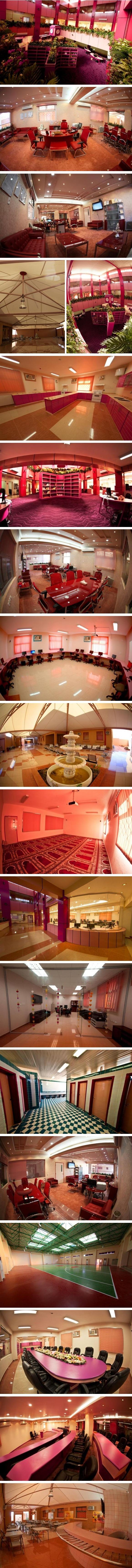 أعمآل سعودي يقوم بتحويل مدرسة زوجته لواحده أجمل مدارس 20120430_fsdfsdfsdfs