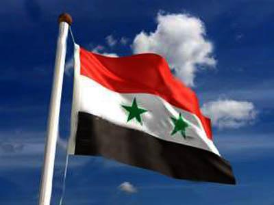 دمشق تنفي اتهامات المعارضة بارتكاب مجزرة جديدة في ريف حماة