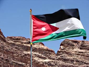 صحيفة : الأردن يوقف الزيارات الرسمية الى لبنان